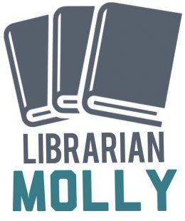 LIBRARIAN MOLLY